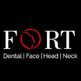 forthospitals2018