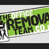 The Removal Team