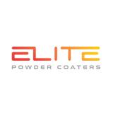 Elite Powder Coaters