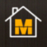 Real Estate Miami