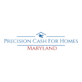 Precision Cash For Homes Baltimore
