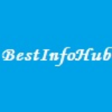 BestInfoHub