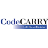 CodeCarry Technologies