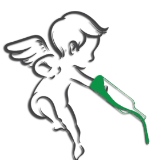 Green Angel CBD