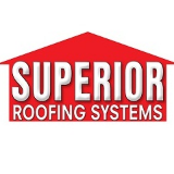 Superior Roofing Systems