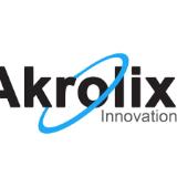 akrolix innovations