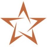 Star Link Communication Pvt. Ltd.
