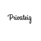 PrivateIG