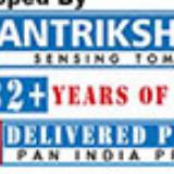 Antriksh India