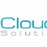 Cloud9 Solutions