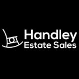 Handley Estate Sales