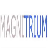 Magnitrium