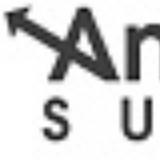 Anika Tech