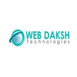 Web Daksh