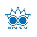 Royalwise Solutions, Inc.