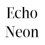 echoneons