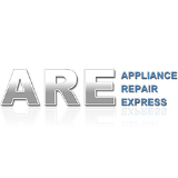 Appliance Repair Express Ltd