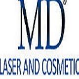 MDLaserand Cosmetics