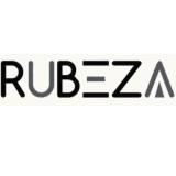 RUBEZA