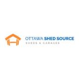 ottawashedsource