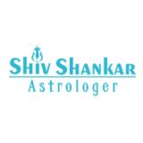 Shiv Shankar Astrologer