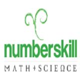 Number Skill