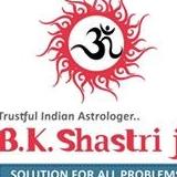 astrologer specialist