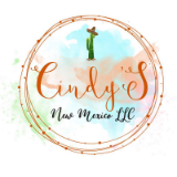 Cindy's New Mexico LLC Formation Service