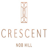 Crescent Nob Hill