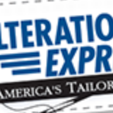Alterations Express – Woodmere