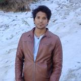 Amit Negi