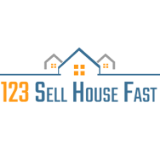 123 Sell House Fast