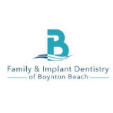 Family & Implant Dentistry of Boynton Beach