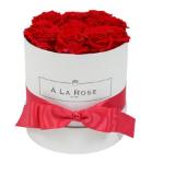 Shop A La Rose