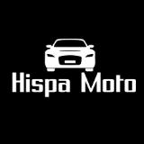 HispaMoto