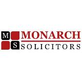 Monarch Solicitors