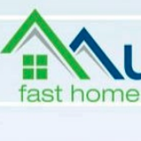 Austin fast home offer