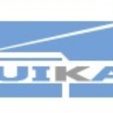 Shanghai Ruikai tent manufacture Co., Ltd.