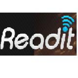 Readit tv series