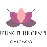 Acupuncture Center Chicago