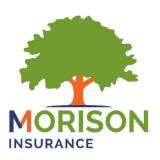 Morison Insurance Oakville