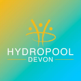 Hydropool Bristol