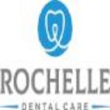 Rochelle Dental Care