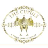 The Cupule