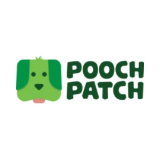 poochpatchreviews