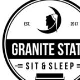 Granite State Sit & Sleep