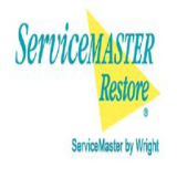 ServiceMaster by Wright