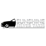 SunShine Silver Taxis