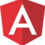 Hire Angular Developer Team