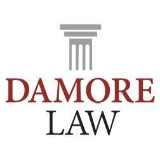 DaMore Law